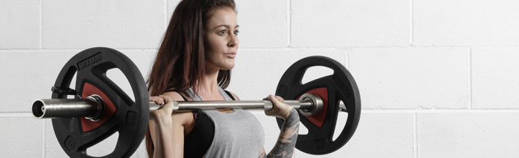 Mature fitness awards apologise